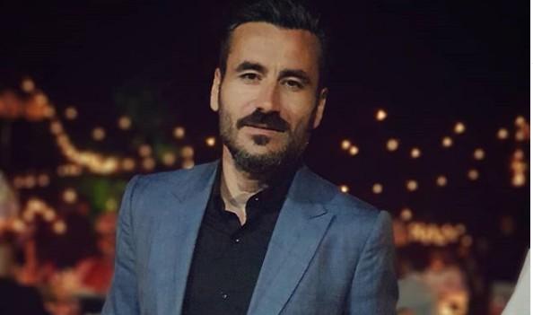 Γιώργος Μαυρίδης: Το δημόσιο ξέσπασμα για τη σύλληψή του στο Μεξικό | vita.gr