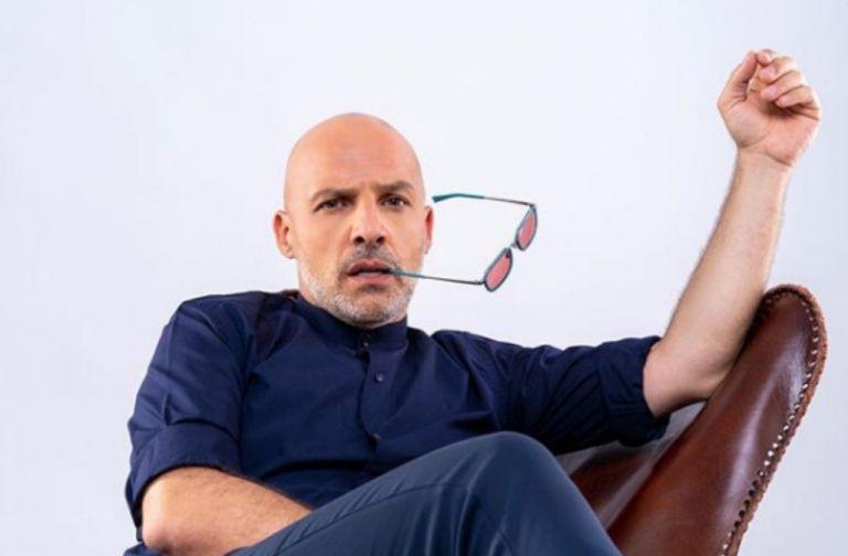 «Πάμε Δανάη»: Τι αποκάλυψε ο Νίκος Μουτσινάς για το ζήτημα της υιοθεσίας | vita.gr
