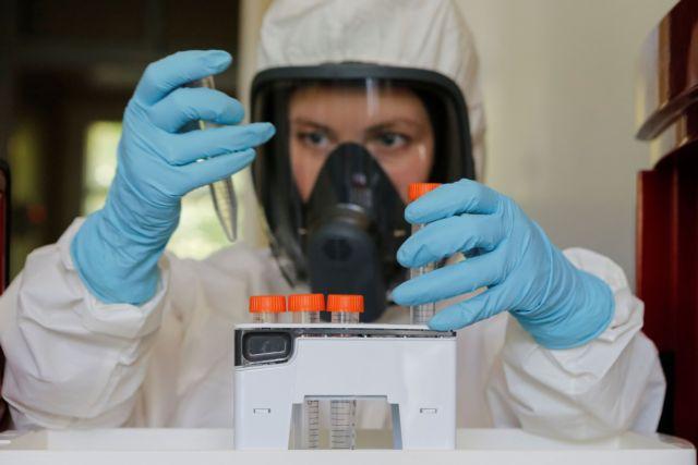 Αντιμετωπίζοντας την εποχή της γρίπης εν μέσω της πανδημίας του κοροναϊού   vita.gr