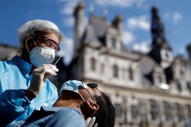ΠΟΥ για κοροναϊό: Πιθανόν περισσότεροι οι θάνατοι από τον επίσημο αριθμό | vita.gr