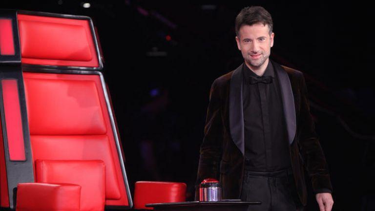 Κωστής Μαραβέγιας: Οργισμένη δήλωση για το Big Brother | vita.gr