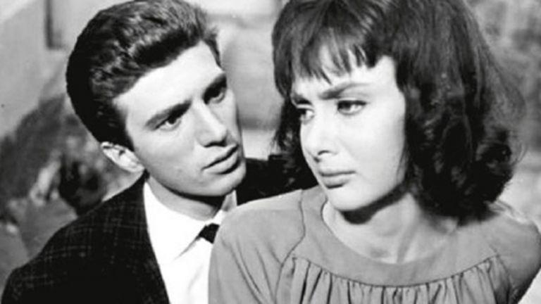 Ξένια Καλογεροπούλου: Σπάνιο κλικ της μεγάλης Κυρίας του ελληνικού θεάτρου | vita.gr
