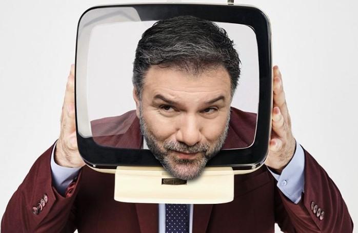 Αρναούτογλου: «Σταματίνα μου, μην το ξανακάνετε σε παρακαλώ πάρα πολύ..» | vita.gr