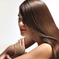 Μικρές αλλαγές για υγιή μαλλιά