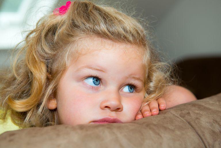 Όταν το παιδί λέει ότι βαριέται | vita.gr