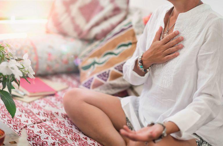 Καρδιά: Ό,τι πρέπει να γίνει για το καλό της | vita.gr