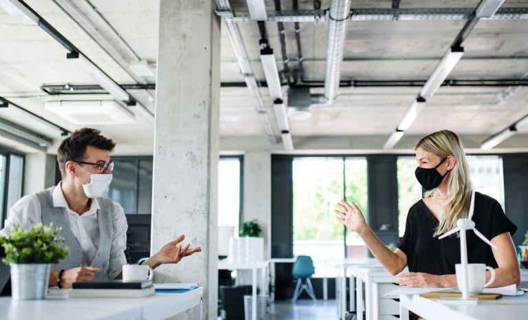 Οι δόλιοι και επιθετικοί άνθρωποι δεν παίρνουν πιο συχνά προαγωγή στη δουλειά | vita.gr