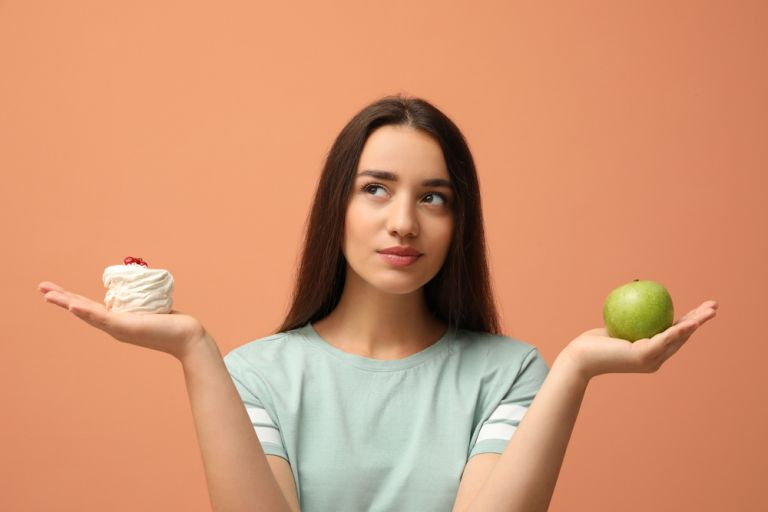 «Ξεγελάστε» τον εαυτό σας για να τρώτε περισσότερα φρούτα και λαχανικά | vita.gr