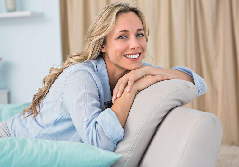 Εμμηνόπαυση: Τι αλλάζει στη ρουτίνα περιποίησης | vita.gr
