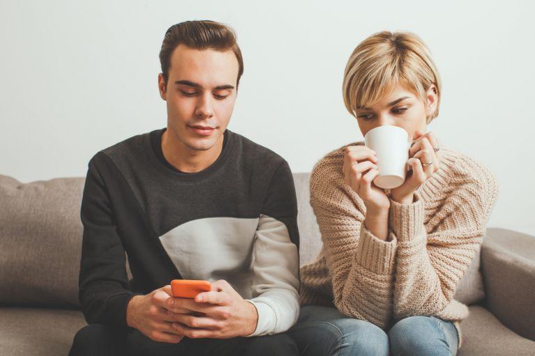 Αυτοί είναι οι λόγοι που δεν πρέπει να κάνεις σχέση με έναν Δίδυμο | vita.gr