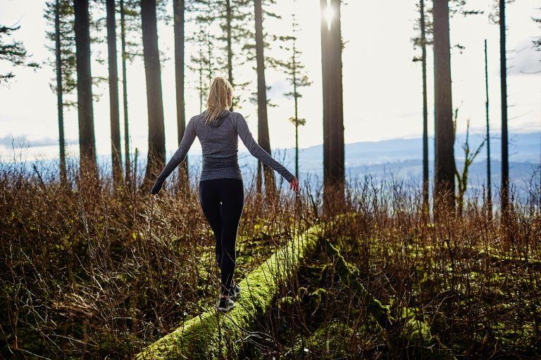 Ποια είναι η καλύτερη ώρα για περπάτημα; | vita.gr