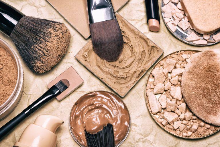 Τι πρέπει να κάνουμε πριν ξεκινήσουμε το μακιγιάζ | vita.gr