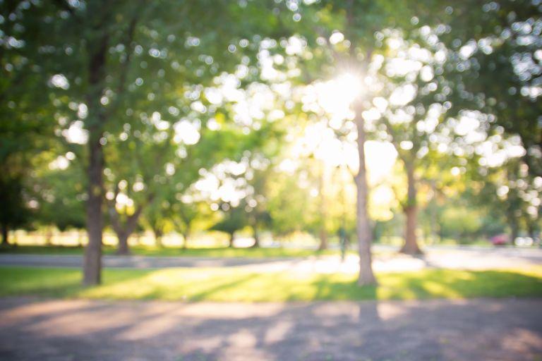 Καιρός: Ηλιοφάνεια με αραιές νεφώσεις | vita.gr