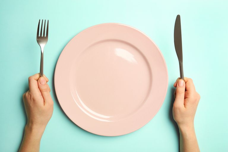 Τι πρέπει να τρώμε πριν τον ύπνο; | vita.gr