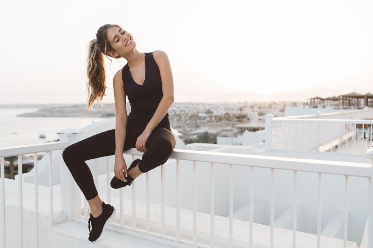 Ενισχύστε τον μεταβολισμό σας φυσικά | vita.gr