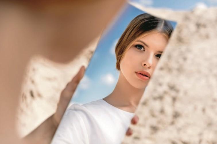 Γλυκολικό οξύ για να βελτιώσετε την όψη σας | vita.gr