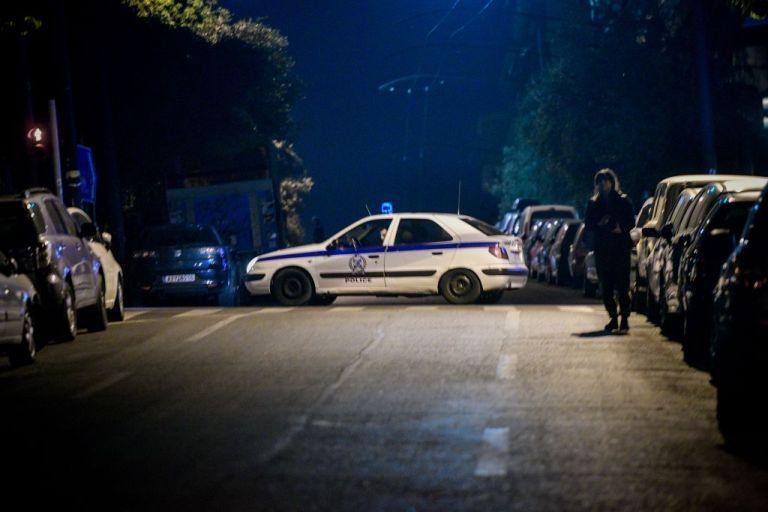 Νυχτερινή απαγόρευση κυκλοφορίας: Το έντυπο μετακίνησης | vita.gr