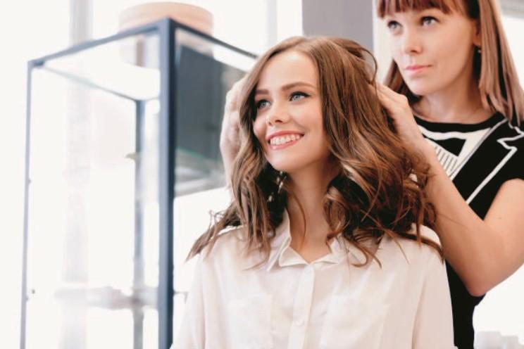 Μαλλιά: Top hair tips από διακεκριμένους experts   vita.gr