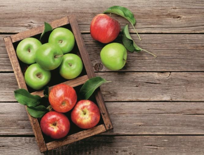 Μήλα – Διατηρήστε τα φρέσκα με αυτά τα μυστικά | vita.gr