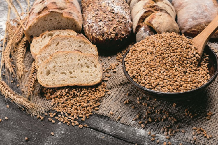 Τροφές-έκπληξη για γερή άμυνα | vita.gr
