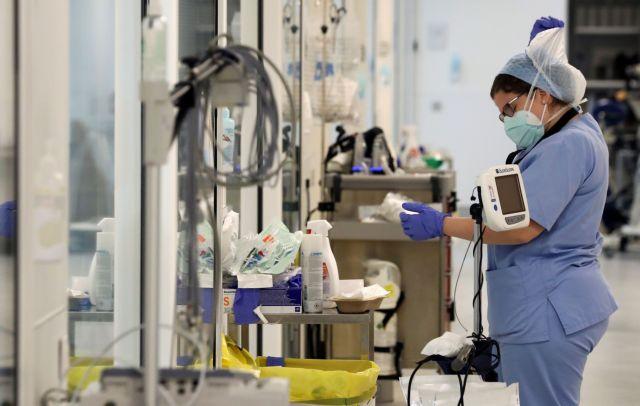 Κοροναϊός: Ενθαρρυντικά νέα για τις επιδράσεις της ασπιρίνης | vita.gr