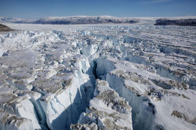 Μελέτη: Πώς επηρεάζει τις μέρες η κλιματική αλλαγή; | vita.gr