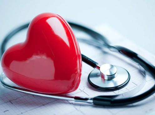 Επίθεμα «επιδιορθώνει».. καρδιά | vita.gr