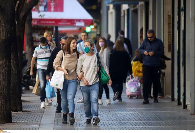 Λινού: Τρεις λύσεις για ΜΜΜ και εστιατόρια χωρίς συγχρωτισμό | vita.gr
