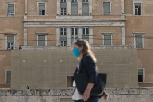 Κοροναϊός: Όλα τα νέα μέτρα για τις «επικίνδυνες» περιοχές – Τρομάζουν τα στοιχεία | vita.gr