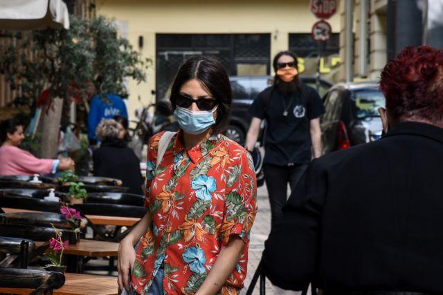 Μέτρα: Τι προτείνουν οι λοιμωξιολόγοι – Κρίσιμες οι επόμενες εβδομάδες | vita.gr