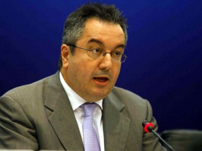 Μόσιαλος: Εξηγεί γιατί έχει μειωθεί η θνητότητα στις ΜΕΘ | vita.gr