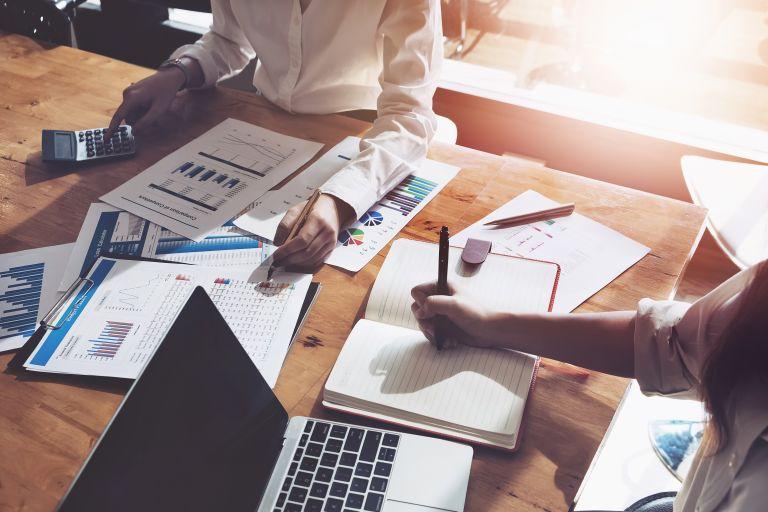 Παραγωγικότητα: Υπάρχει κατάλληλη ώρα για τις υποχρεώσεις σας; | vita.gr