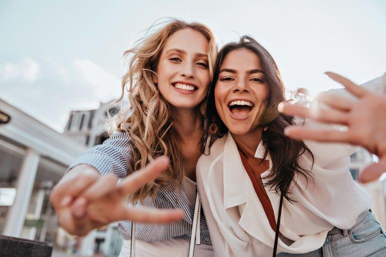Ιχθύς: Πώς συμπεριφέρεται ως φίλος;   vita.gr