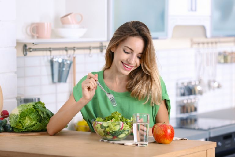 Οδηγός Διατροφής: Απλές, πρακτικές και επιστημονικές συμβουλές για να ζούμε καλύτερα | vita.gr