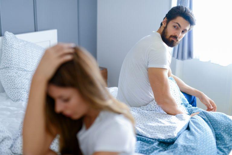 Ποια είναι τα μεγαλύτερα λάθη που κάνει το κάθε ζώδιο στη σχέση του; | vita.gr