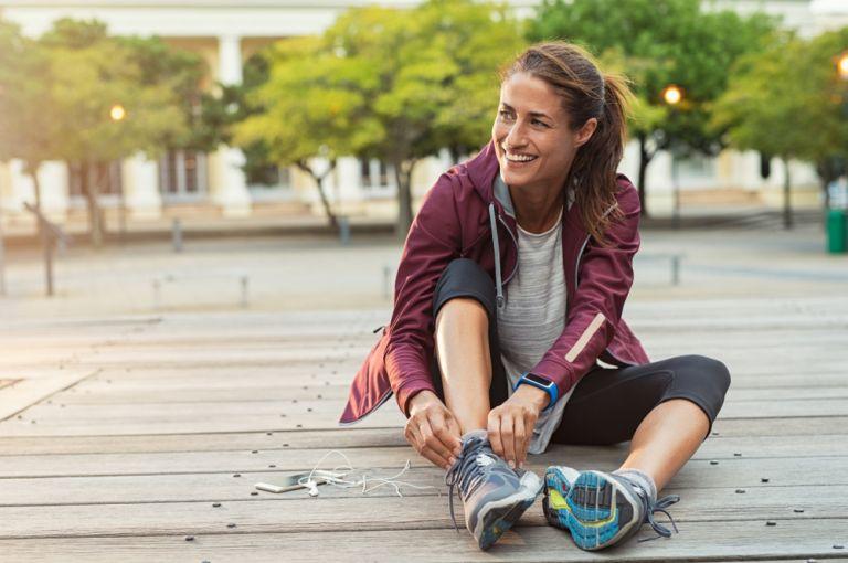 Ποια είναι η καλύτερη γυμναστική σε κάθε δεκαετία της ζωής μας; | vita.gr