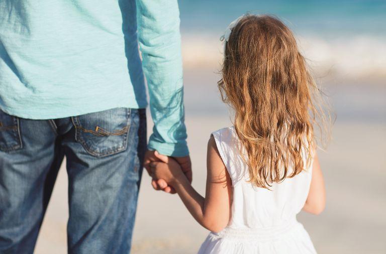 Πώς χτίζεται η εμπιστοσύνη | vita.gr