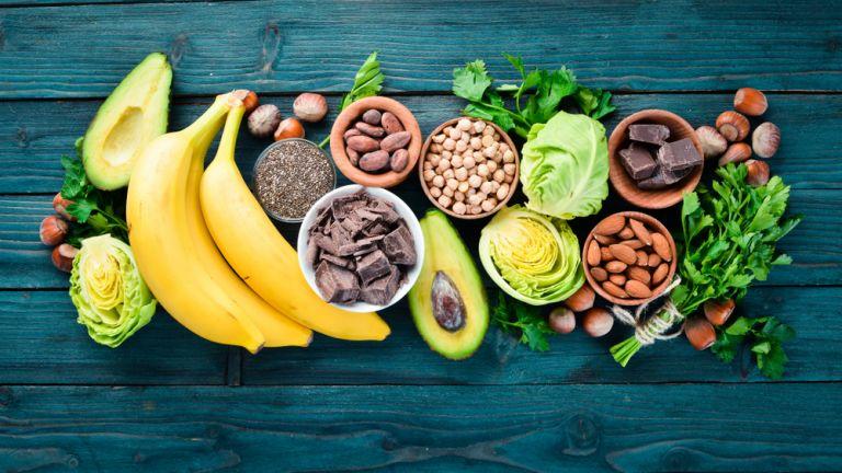 Μαγνήσιο: Πόσο χρειαζόμαστε καθημερινά – Σε ποιες τροφές θα το βρούμε | vita.gr
