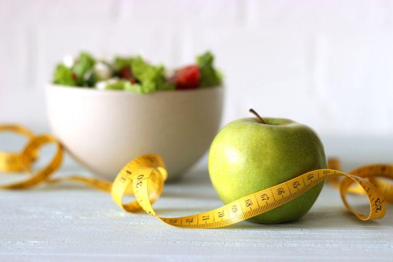 Βρείτε τη δίαιτα που σας ταιριάζει | vita.gr