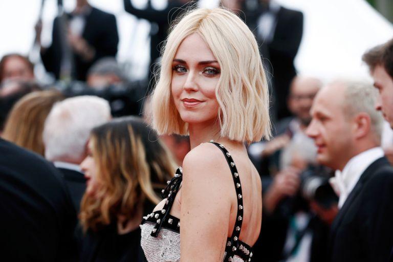 Η Chiara Ferragni ανακοίνωσε την εγκυμοσύνη της με τον πιο υπέροχο τρόπο | vita.gr