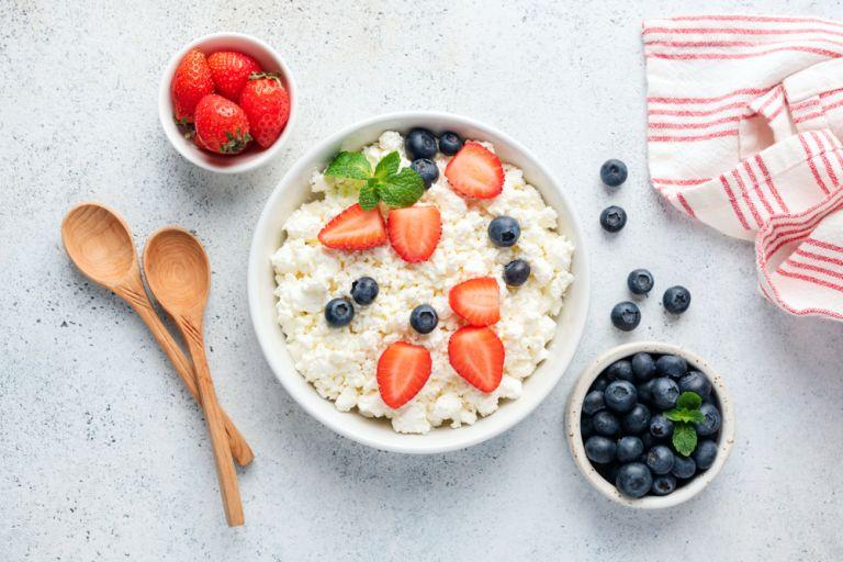 Οι δέκα κορυφαίες τροφές για αδυνάτισμα | vita.gr
