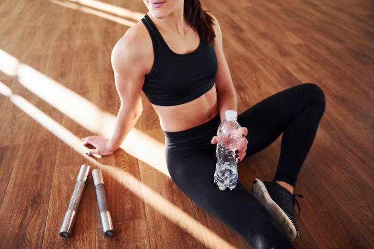 Μήπως δεν πρέπει να γυμναστείτε σήμερα; | vita.gr