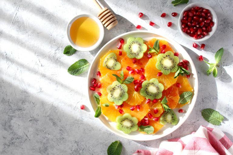 Οι φθινοπωρινές τροφές που δεν πρέπει να λείπουν από το πιάτο σας | vita.gr
