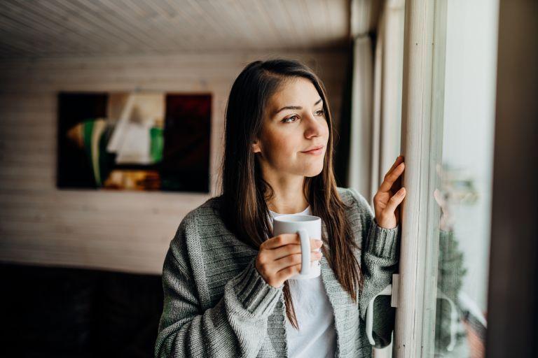 Κοροναϊός: Πώς επηρεάζει την ψυχική μας υγεία; | vita.gr