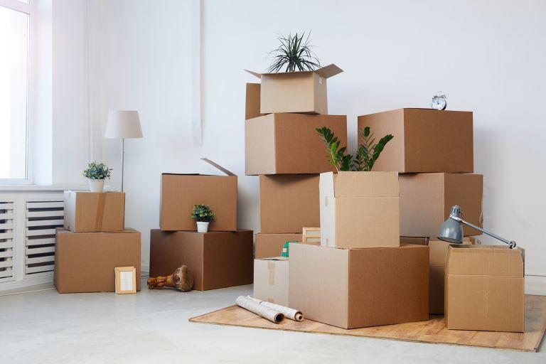 Ποια πράγματα δεν έχουν θέση στο σπίτι μας; | vita.gr