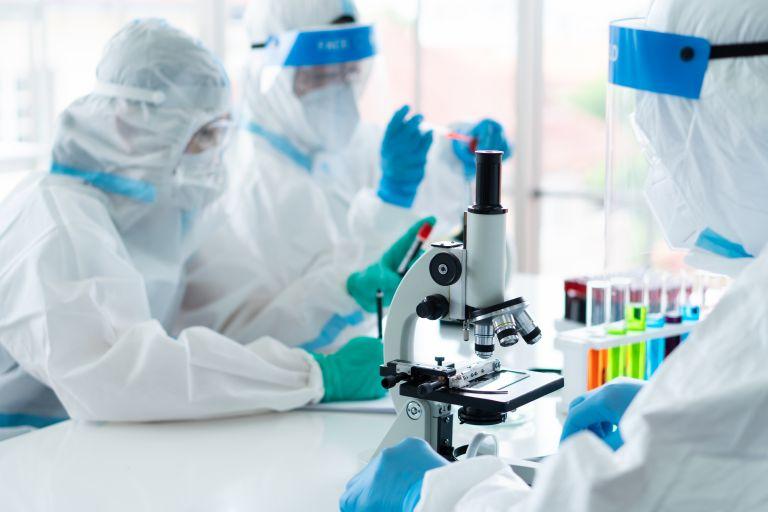 Κοροναϊός: Ποια υπάρχοντα φάρμακα «καταπολεμούν» την λοίμωξη; | vita.gr