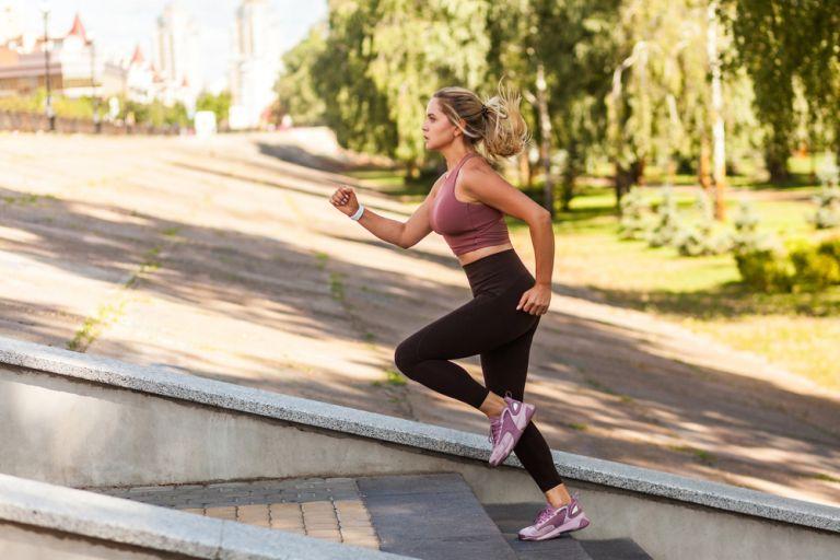 Ποια είναι η καλύτερη γυμναστική για γερά οστά;   vita.gr
