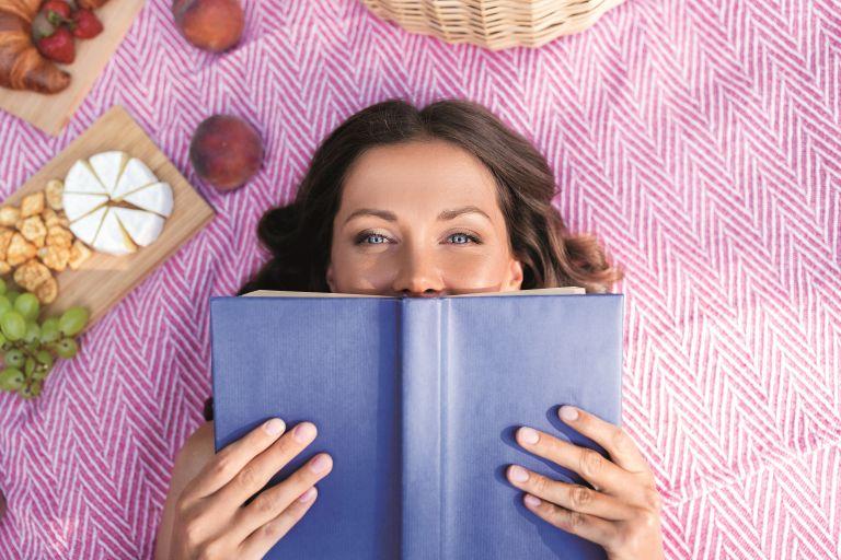 Τροφές για πνευματική διαύγεια | vita.gr