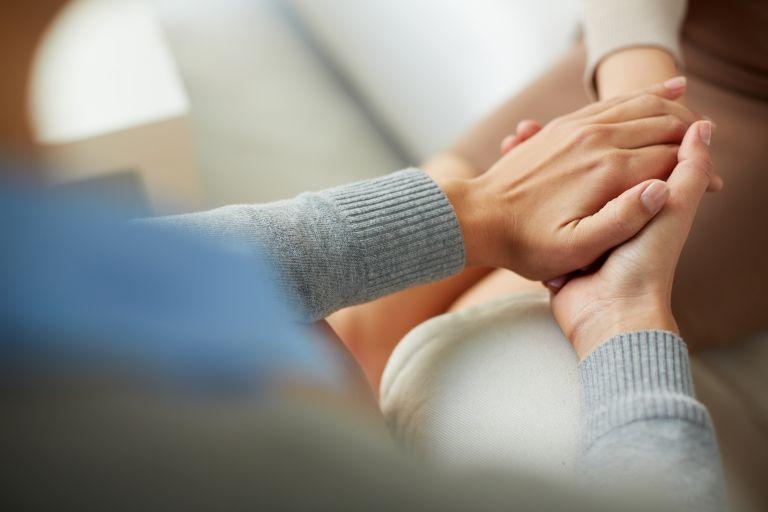 Παγκόσμια Ημέρα Ψυχικής Υγείας: Ευκαιρία να την φροντίσουμε | vita.gr