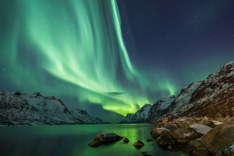 Μουσικό ταξίδι στη Σκανδιναβία | vita.gr